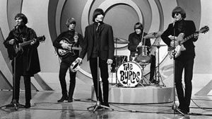 Image of: 60s If The Screams From The Audience Were An Indicator As They Were For Many Ed Sullivan Show Artists It Seemed That The Group Would Surely Be Asked Back Rock And Roll The Ed Sullivan Show Pt The History Of Rock And Roll Radio Show